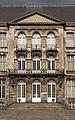 Arras, Abbaye Saint-Vaast PM 00650.jpg