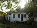 Arslan öztürk evi - panoramio.jpg