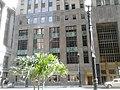 Art Deco Chicago (9992969975).jpg