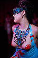 Art Love Latex - Fashion Show (8008190437).jpg