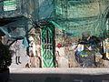 Art urbà Russafa 2014 - 14.jpeg