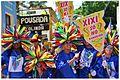 """Arte educadores fazem campanha contra o """"xixi"""" nas ruas - Carnaval 2013 (8485148371).jpg"""
