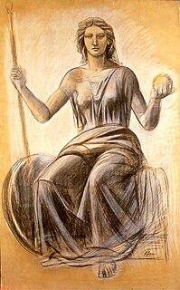 Achille Funi Italian painter