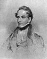 Arthur Aikin (englisch chemist).jpg