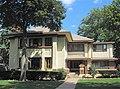 Arthur J. Dunham House, Berwyn, IL.jpg