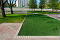 Artificial turf. (6986326192).jpg