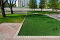 Artificial turf. (6986326192).jpg