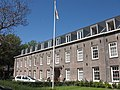 Artilleriekazerne Delft.jpg