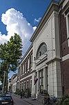 artis hoofdgebouw3