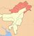 Arunachal pradesh close-up.PNG