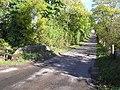 Arvalee Townland - geograph.org.uk - 65029.jpg