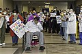 Arvin McCray, first COVID-19 patient goes home aft 50 days (49859833863).jpg