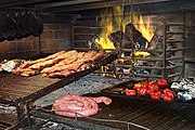 Asado 2005 (slight crop).jpg