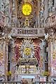Asamkirche (HDR) (8419358438).jpg