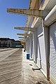 Asbury Park boardwalk NJ1.jpg
