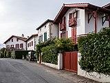Ascain - Casas de pueblo -BT- 01.jpg