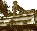 Ascensor Hospital o San Juan de Dios, ya desaparecido..jpg