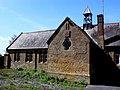 Ash Old Village School - geograph.org.uk - 1276956.jpg