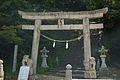 Ashimori shrine 05.JPG