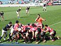 Asia Rugby Championship 2015, JPNvHKG 04.jpg