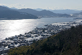 Aso Bay view from Kasamatsu Park01s3s4592.jpg