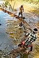 Assamese fishing activity tools লেহেতি.jpg