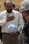 Assessing soccer fields in Baghdad DVIDS167620.jpg