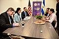 Assistant Secretary Breier Meeys With Salvadoran Foreign Minister Hill (48138231358).jpg