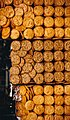 Assortment of Crackers (Unsplash).jpg