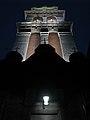 Assumption church and Kornyakt tower 31.jpg