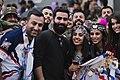 Assyrians celebrating Assyrian New Year (Akitu) year 6769 (April 1st 2019) in Nohadra (Duhok) 24.jpg