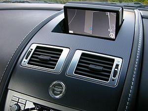 Aston Martin V8 Vantage - Flickr - The Car Spy (18).jpg