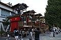 Asuke Festival - panoramio (1).jpg
