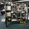 Asus PCIE USB3 Rev1.03G.jpg