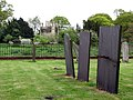 Aswarby Churchyard (geograph 1849762).jpg