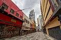 At São Paulo, Brazil 2019 190.jpg