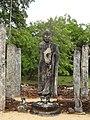 Atadage polonnaruwa 2017-10-17 (3).jpg