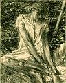 Atalanta (BM 1896,1028.21).jpg
