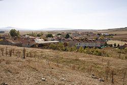 Vido de Atapuerca, 2009