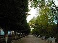Atardecer en las veredas del Jardín - panoramio.jpg