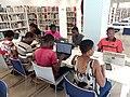 Atelier Wikiquote 2019 de Wikimédia Côte d'Ivoire 04.jpg