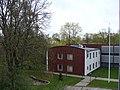 Atgāzene, Zemgales priekšpilsēta, Rīga, Latvia - panoramio (3).jpg