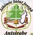 Athénée Saint Joseph Antsirabe (Logo).jpg