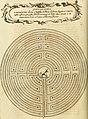 Athanasius Kircher - Turris Babel - 1679 (page 128 crop).jpg