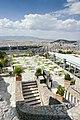 Athens, Greece - panoramio (51).jpg