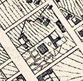Athens Plan 1852 near Zoodochos Pigi.jpg