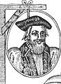 Atherton, John (1598-1640) & Childe, John (16 -1640) - 1641 (cropped).jpg