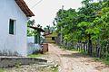 Atins - Maranhão.jpg