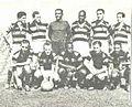Atlético-Go 1940.jpg