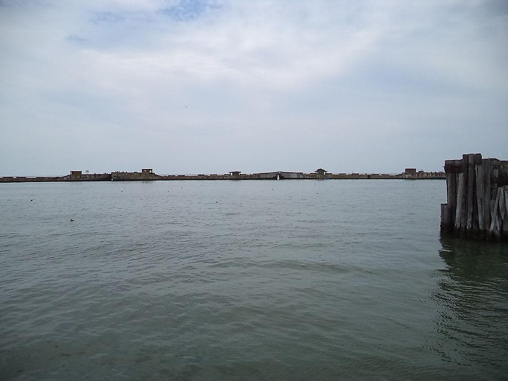 Atlantic Park Virginia Beach